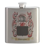 Bodington Flask