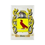 Bodie Rectangle Magnet (100 pack)