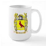 Bodie Large Mug