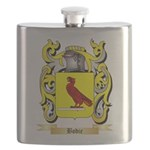 Bodie Flask