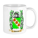 Bodicote Mug