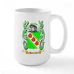 Bodicote Large Mug