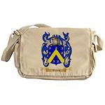 Boden Messenger Bag
