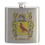 Boddy Flask
