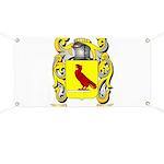 Boddy Banner