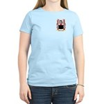 Boddington Women's Light T-Shirt
