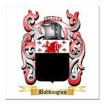 Boddington Square Car Magnet 3