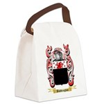 Boddington Canvas Lunch Bag