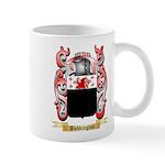 Boddington Mug