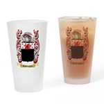 Boddington Drinking Glass