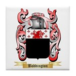 Boddington Tile Coaster