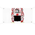 Boddington Banner