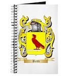 Bodd Journal