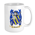 Bocquet Large Mug