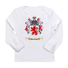 Bockmann Long Sleeve Infant T-Shirt