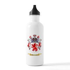 Bockmann Stainless Water Bottle 1.0L