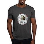 2016 Dark T-Shirt