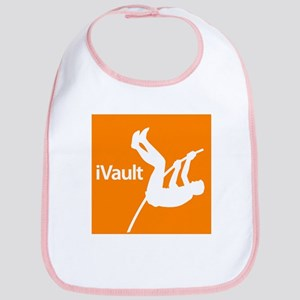 iVault Bib