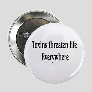 Toxins threaten life everywhe Button
