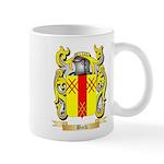 Bock Mug