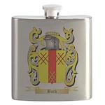 Bock Flask