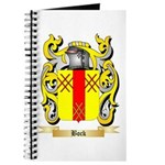 Bock Journal