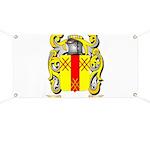 Bock Banner