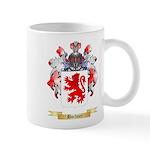 Bochner Mug
