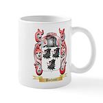 Bochane Mug