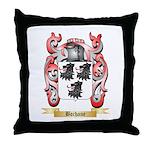 Bochane Throw Pillow