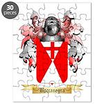 Boccanegra Puzzle