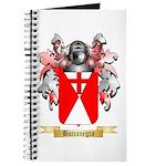 Boccanegra Journal