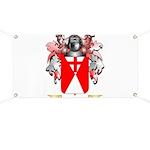 Boccanegra Banner