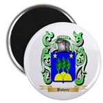 Bobyer Magnet