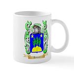 Bobyer Mug