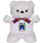 Bobyer Teddy Bear