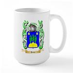 Bobe Large Mug