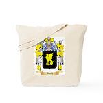 Boath Tote Bag
