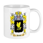 Boath Mug
