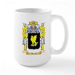 Boath Large Mug