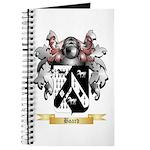 Board Journal