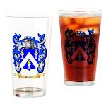 Boaler Drinking Glass