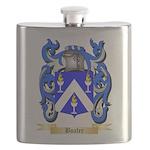 Boaler Flask