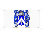 Boaler Banner