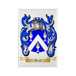 Boal Rectangle Magnet (10 pack)