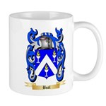 Boal Mug