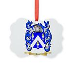 Boal Picture Ornament