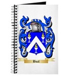 Boal Journal