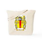 Boak Tote Bag
