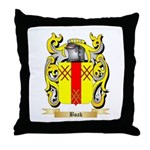 Boak Throw Pillow